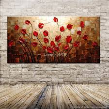 compare prices on knife oil painting online shopping buy low