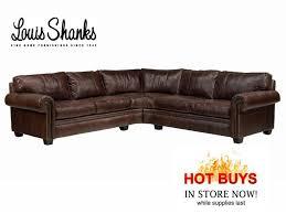 Leather Sofas San Antonio Living Room Furniture Louis Shanks Austin San Antonio Tx