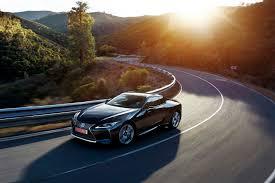 lexus sc430 review 2008 lexus is f new car reviews automobile magazine