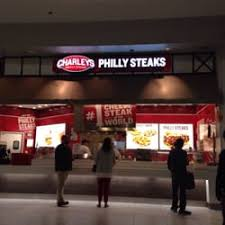 Barnes Crossing Tupelo Ms Charleys Philly Steaks Sandwiches 1001 Barnes Crossing Rd