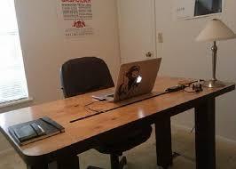 Unique Desks For Home Office Best Office Desks Diy Cool Desks For Home Office Lanewstalk