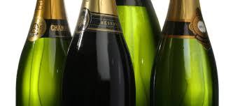 asti martini champagne category 13 1400x639 jpg