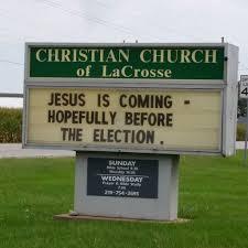 Church Sign Meme - church sign meme 28 images funny church signs memes com 25 best