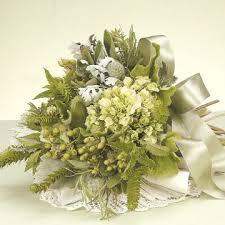 wedding flowers ireland wedding flowers wedding flowers ireland