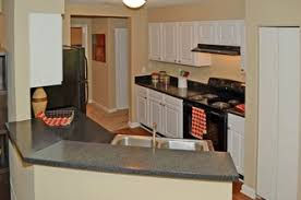 3 Bedroom Houses For Rent In Durham Nc by Beech Lake Apartments Rentals Durham Nc Apartments Com