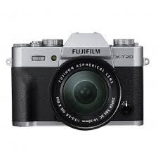 best 2016 black friday camera deals black friday camera deals 2017 best dslr spokane huppin u0027s