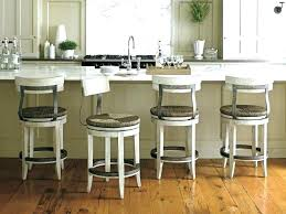 kitchen island heights stool height for kitchen island stools for kitchen island amazing