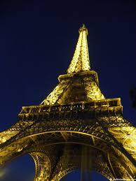 Who Designed The Eiffel Tower Today Would Be A Good Day To Visit The Eiffel Tower Thinking Out