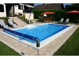Garten Pool Aufblasbar Swimming Pools Online Bei Hellweg De Bestellen Stöbern Sie