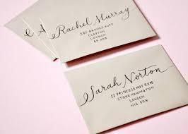 wedding envelopes envelope wedding invitation componentkablo