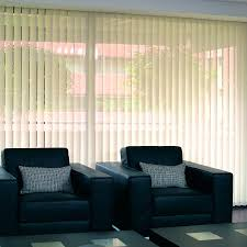 patio doors fabric patio vertical blinds door walmart partsnards