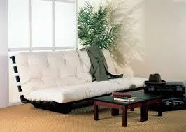 canapé lit futon pas cher lits futon aperçu en image 10 photos