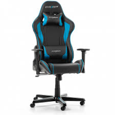 fauteuille de bureau gamer fauteuil gamer n 1 français en chaise de bureau esport