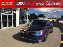 google toyota brockville car dealership auto dealership 1000 islands toyota