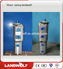 excavator fuel pump excavator fuel pump suppliers and