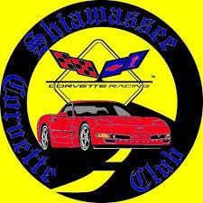corvette clubs in ohio links to corvette clubs in michigan