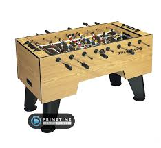 chicago gaming company foosball table foosball for sale for rent primetime amusements
