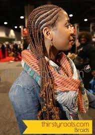 twisted hairstyles for black women braided hairstyles black women 2014