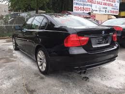 bmw 3 series carsales bmw 3 series 2009 in staten island ny atlantic