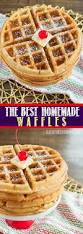 thanksgiving waffle recipe 3272 best images about mmmm waffles on pinterest