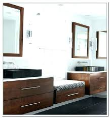 Bathroom Bench With Storage Storage Bench For Bathroom Bathroom Cool Bathroom Stool Bathroom