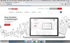 webassign net college algebra answers youtube