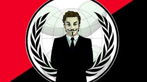 anonymous attack on target black friday anonymous promises regularly scheduled friday attacks wired