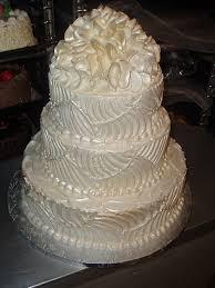 wedding cakes long island wedding cakes anniversary