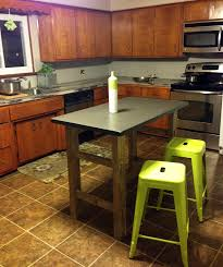 small kitchen island with stools innovative small kitchen stools 25 best ideas about kitchen island