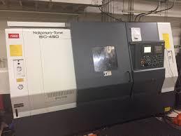 production machining u2013 cnc machine shop