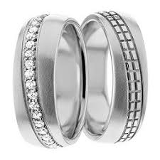 Matching Wedding Rings by Diamond Wedding Rings U0026 Bands Gold Wedding Rings Aida Designs Us