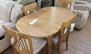 table white extendable dining tables and chairs awful white
