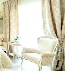 nice curtains for living room nice curtains for living room sheer curtain ideas modern curtains