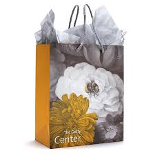 gift tissue getty stores gift bag tissue the getty store