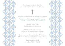 Invitations Cards Free Baptism Invitation Template Baptism Invitation Card Template