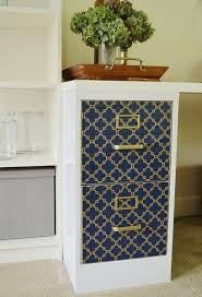 contact paper file cabinet a fresh design for industrial file cabinets kitchen cabinet paint
