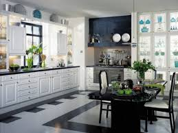 kitchen wonderful white kitchen home depot with some drawers kitchen wonderful white kitchen home depot with some drawers using satin nickel knop handle pull feat carving frame door and black granite countertops