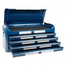 Tool Box Top Hutch Oem Tools Storage U0026 Organizers Carid Com