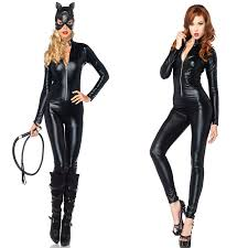 women halloween costumes online shop halloween costumes