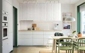 conception cuisine 3d les 25 meilleures idées de la catégorie conforama cuisine 3d sur