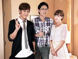 koo hye sun y su esposo variedades página 13 korean people
