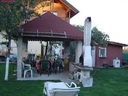 Haus Kaufen A 6 Zimmer Keine Angabe 160qm Zum Kauf In Wien Wien Id 1223989