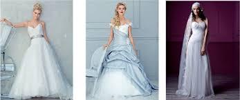tati mariage lyon robe mariage tati barbes la mode des robes de
