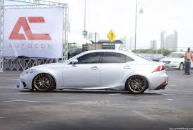 lexus for sale in virginia is250 prior cars stories and pictures thread page 2 clublexus