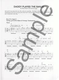 steve martin the new songs for the five string banjo