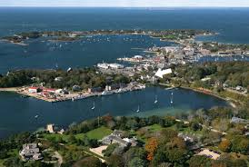woods hole film festival winter film series year round activity on