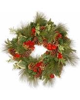 ready for a great deal wreaths sales deals
