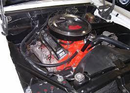 1967 camaro engine 1967 chevrolet camaro rs ss coupe 61349