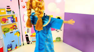 cookie monster and elmo halloween costumes help pick out frozen princess anna s halloween costume maleficent
