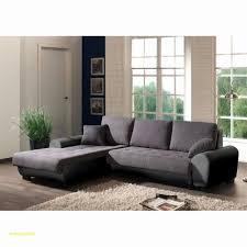 amazon canapé canape angle gris et noir luxe cloe canapé angle gauche